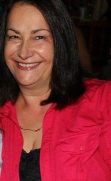 Faye D.