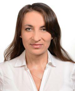 Lena S.