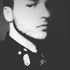 Austin Lorenzo Y.