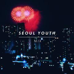 Seoul M.