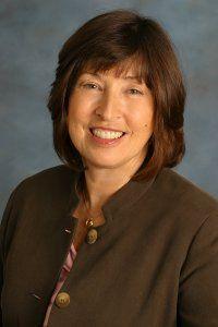 Jill Cohn, D.