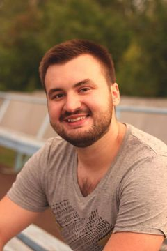 Владислав С.