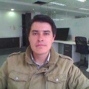Miller Danilo Torres B.