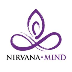 Nirvana M.