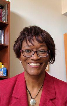 Joelle A. G.