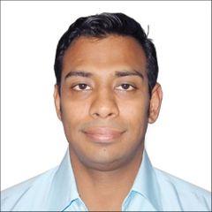 Sankar P.