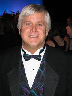 Reid I.