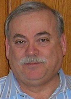 Dave Z.