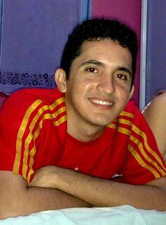 Juliano L.