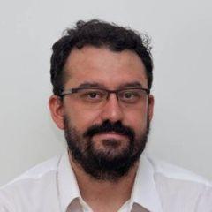Javier Picado Ladrón de G.