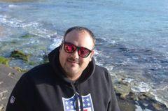 Antoni Garcias M.