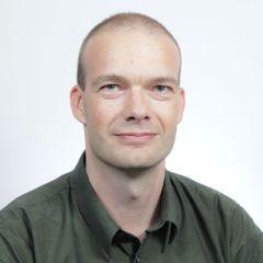 Lasse Nordvik W.