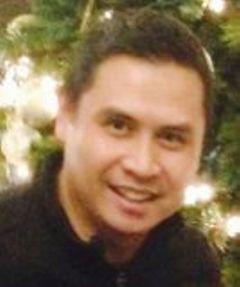 Felix Bustos I.