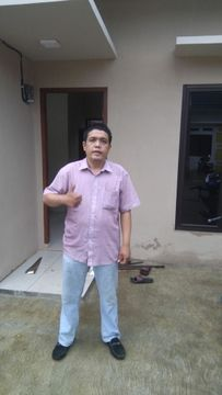 Fahmi Pahlevi S.