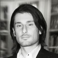 Alexandre F.