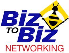 Biz To Biz Networking / E.