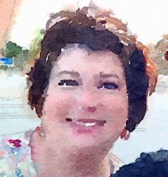 Jennifer Megliore #2609, S.