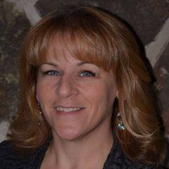 Sharon Lachance G.