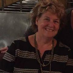 Roxanne Sprague W.