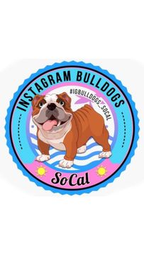 SoCal Bulldog C.