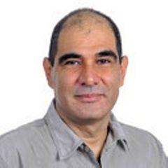 Medardo R.