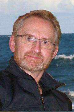 Curtis R. C.