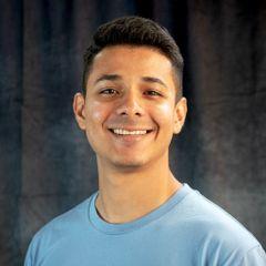 Juan Alejandro M.