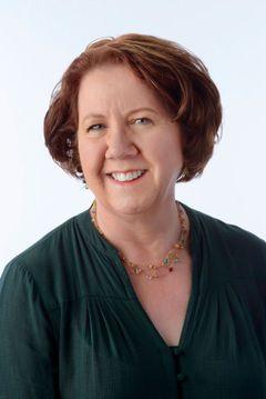 Susan Wehrle  6.