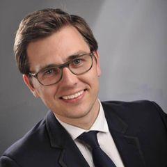 Philippe M.