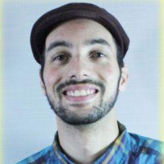 Karim Christian VoxArtCom (.