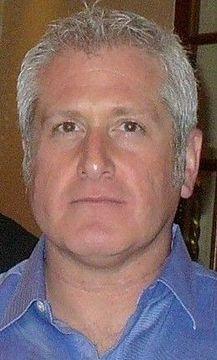 Mark H. L.