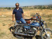 Shashidhar C r.