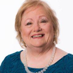 Cheryl McIntire B.