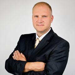 Bartłomiej J.