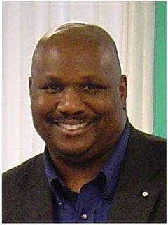 Todd R.