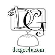 Dee G.