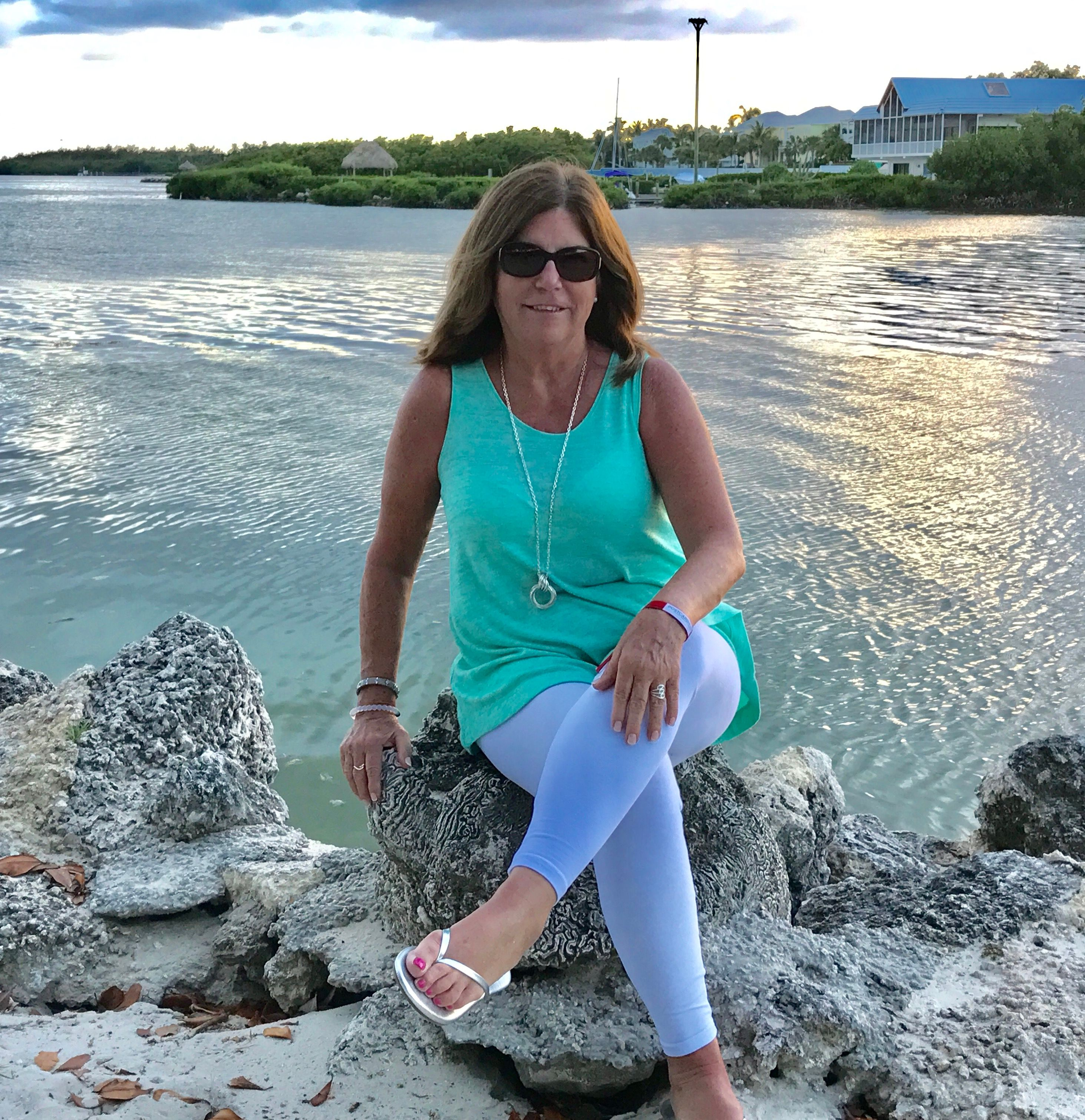 jensen beach mature personals Jensen beach singles - do you want to meet and chat with new people just register, create a profile, check out your profile matches and start meeting.