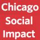 Chicago Social I.