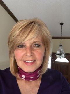 Deborah L. G.