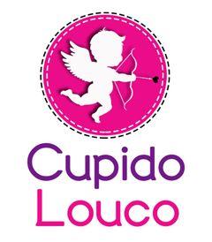 CupidoLouco.com