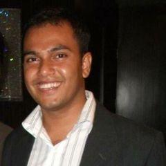 Mahmud M.