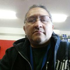 Cesar M.