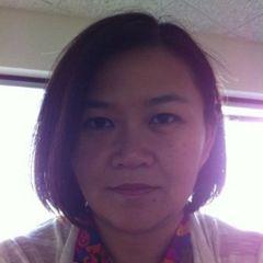 Yue-Jing L.