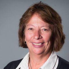 Paulette D.
