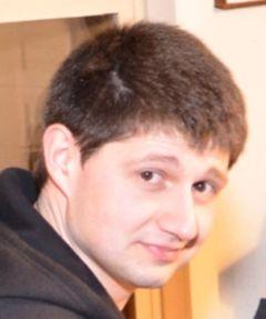 Nikita N.