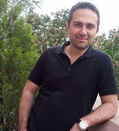 Ahmet M.