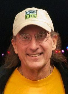 Vince G.