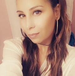 Alexandra Da S.
