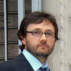 Giorgio B.