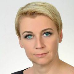 Justyna Wilaszek L.